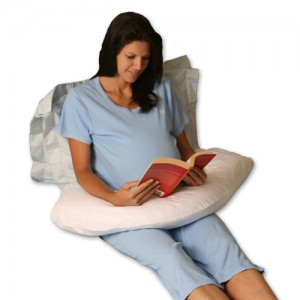 junior body pillow